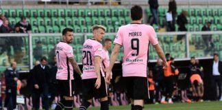 Ponturi pariuri – Palermo – Avellino – Italia Serie B – 21.04.2018
