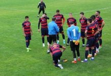 Ponturi pariuri – Sportul Snagov – CS U Craiova – Cupa Romaniei – 25.09.2018