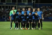 Ponturi pariuri – Viitorul – AFC Hermannstadt – Romania Liga 1 – 17.09.2018