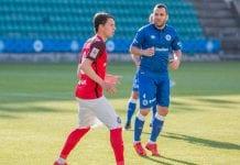 Ponturi pariuri – Zeljeznicar – Narva – Europa League – 18.07.2018
