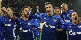 Ponturi pariuri Freiburg Schalke