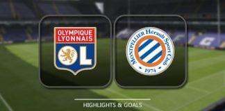 Ponturi pariuri Lyon vs Montpellier