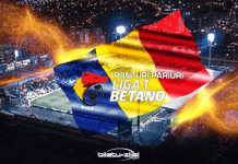 Ponturi pariuri Romania Liga 1
