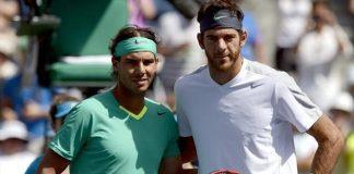 Ponturi tenis – Rafael Nadal – Juan Martin Del Potro – ATP US Open – 08.09.2017