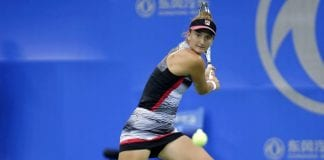 Ponturi tenis Irina Begu Maria Sakkari WTA Seoul 21.09.2018