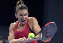 Ponturi tenis Simona Halep Anastasia Pavlyuchenkova WTA Moscow 17.10.2018