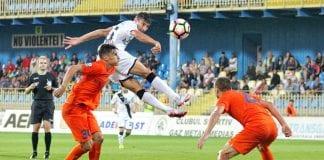 Predictii – Gaz Metan Medias – Botosani – Romania Liga 1 – 21.10.2018