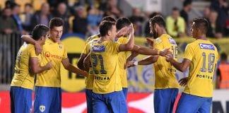 Predictii – Petrolul – Luceafarul Oradea – Romania Liga 2 – 09.10.2018