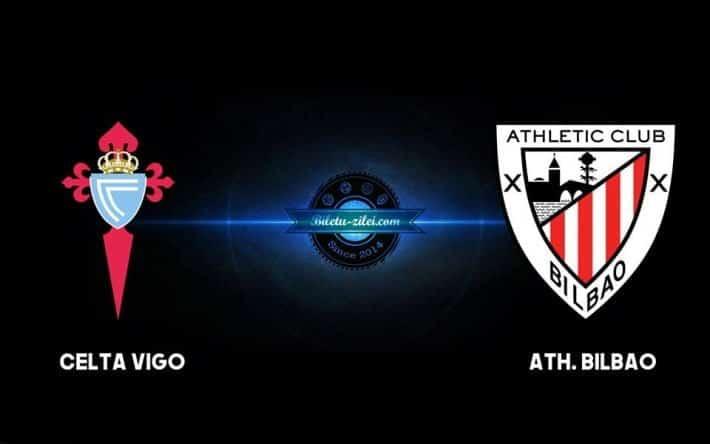 Predictii - Celta Vigo vs Athletic Bilbao - Spania Primera Division -  30.04.2017 1 18e37ae7b3676