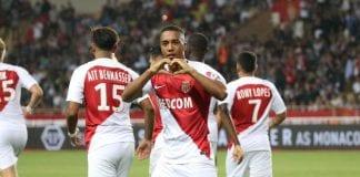 Predictii Monaco Angers