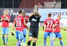 Predictii fotbal – FCSB – Dunarea Calarasi – Romania Liga 1 – 23.09.2018