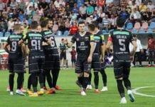 Predictii fotbal – Hermannstadt – CFR Cluj – Romania Liga 1 – 21.09.2018