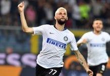 Predictii fotbal – Inter Milano – Fiorentina – Italia Serie A – 25.09.2018