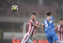 Predictii fotbal – Poli Iasi – Dinamo – Romania Liga 1 – 21.09.2018
