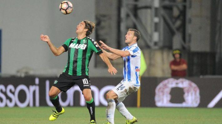 Predictii fotbal spal sassuolo italia serie a - Sassuolo italia ...