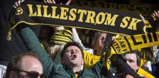 Predictii fotbal Lillestrom Stabaek