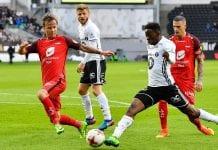 Predictii fotbal Rosenborg Brann