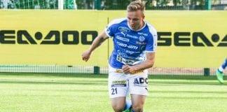 Predictii fotbal Rovaniemi PS Seinajoen JK