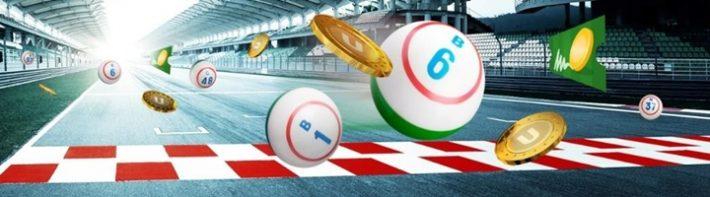 Premii de 25.000 RON la jocul de Bingo