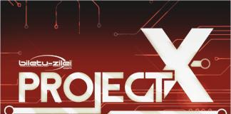 Proiect X JPP