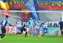 Pronostic – CS U Craiova – Viitorul – Romania Liga 1– 22.09.2018