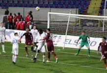 Pronostic – Voluntari – FC Botosani – Cupa Romaniei – 25.09.2018
