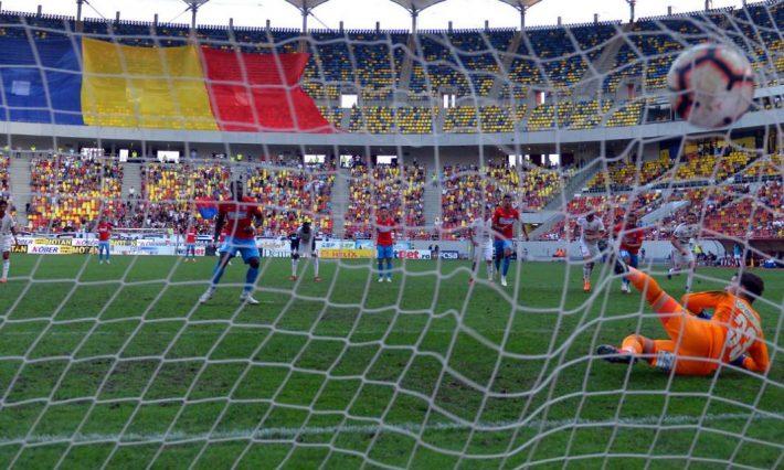 Romenia liga 2