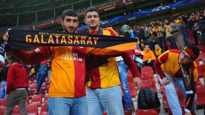 Pronosticuri Galatasaray Schalke