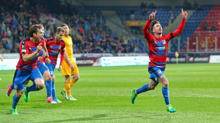 Fotbal Slavia Pinterest: Pronosticuri Fotbal