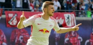Pronosticuri fotbal Frankfurt Leipzig