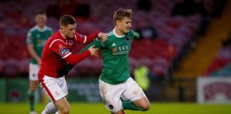 Pronosticuri fotbal Sligo Rovers Cork City
