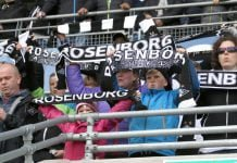 Pronosticuri pariuri Lillestrom Rosenborg