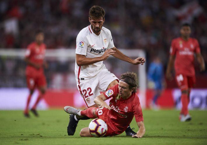 Real Madrid – Sevilla – ponturi pariuri Spania La Liga – 19 ianuarie 2019