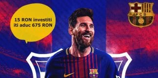 Real Sociedad Barcelona 1