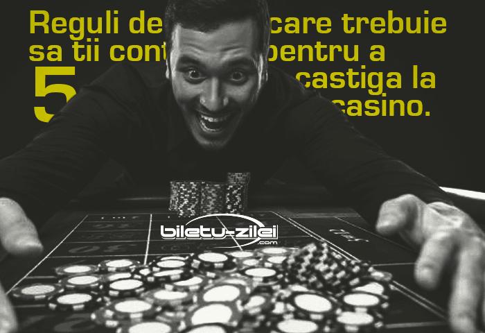 Ce vei g si n sec iunea Casino Online Strategii i sfaturi