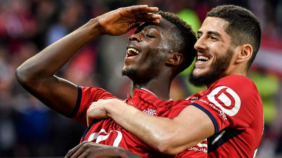 Rennes vs Lille ponturi pariuri - Cupa Frantei - 06 februarie 2019 Ponturi pariuri