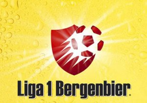 Pronosticuri liga 1 Romania