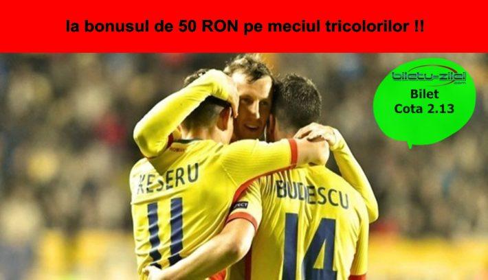 Romania Serbia Liga Natiunilor