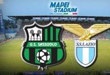 Sassuolo – Lazio – ponturi Italia Serie A – 11 noiembrie 2018
