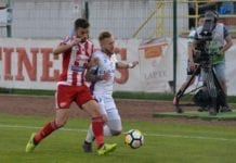 Sepsi – Botosani – ponturi pariuri Romania Liga 1 – 10 decembrie 2018
