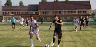 Sepsi – Hermannstadt – Pronosticuri Romania Liga 1 – 3 noiembrie 2018