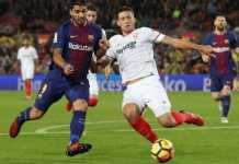 Sevilla – Barcelona – ponturi pariuri Cupa Spaniei – 23 ianuarie 2019