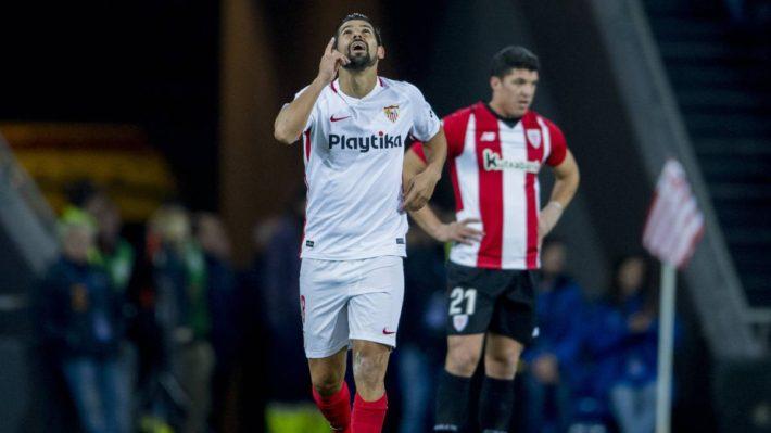Sevilla – Bilbao – ponturi pariuri Cupa Spaniei – 16 ianuarie 2019