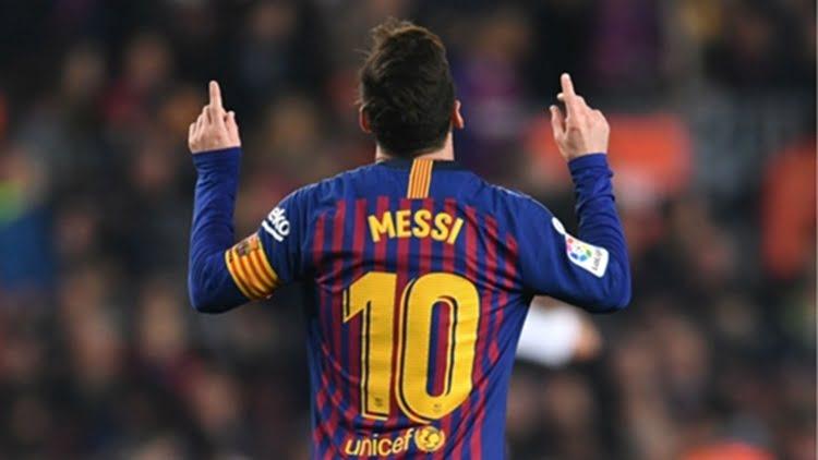 Sevilla vs Barcelona ponturi pariuri - Spania La Liga - 23 februarie 2019 1