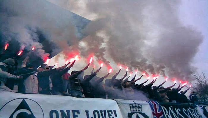 Fotbal Slavia Pinterest: Europa League