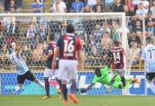 Spal – Bologna – ponturi pariuri Italia Serie A – 20 ianuarie 2019