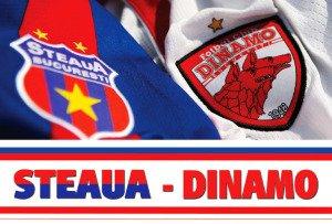 Steaua-Dinamo (1)