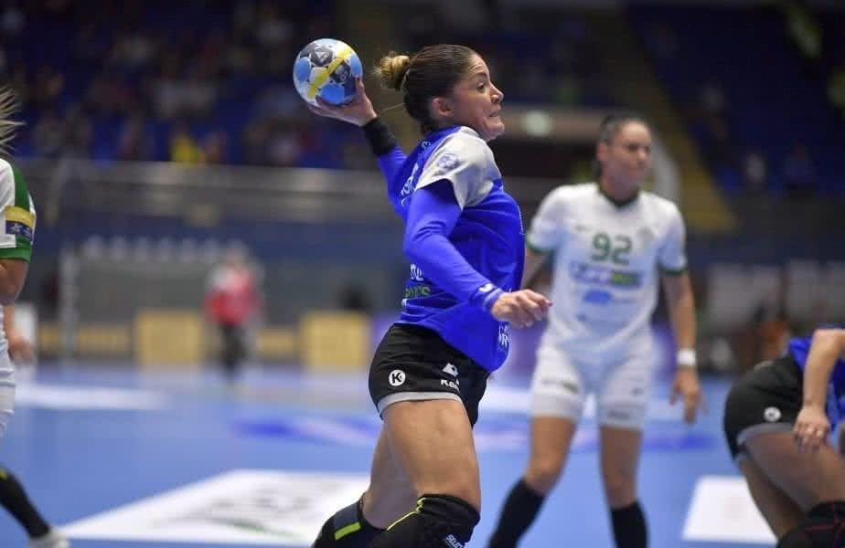 Thuringer vs CSM Bucuresti ponturi pariuri - Liga Campionilor - 10 februarie 2019 1