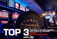 jocuri admiral casino online
