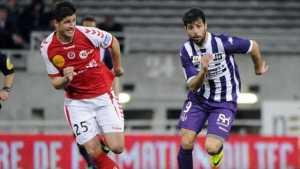 Toulouse vs Reims ponturi pariuri - Franta Ligue 1 - 10 februarie 2019 1